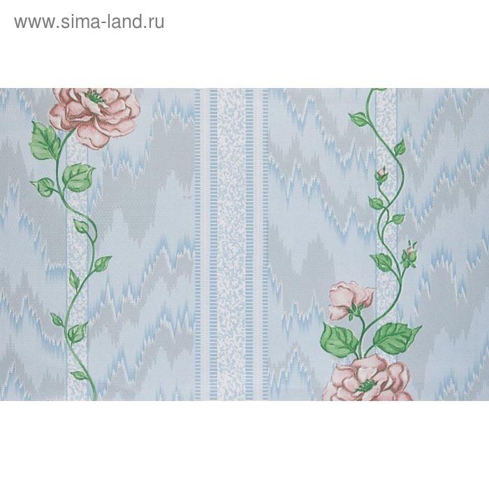 Обои бумажные Брянск Лето к-1 0,53x10 м