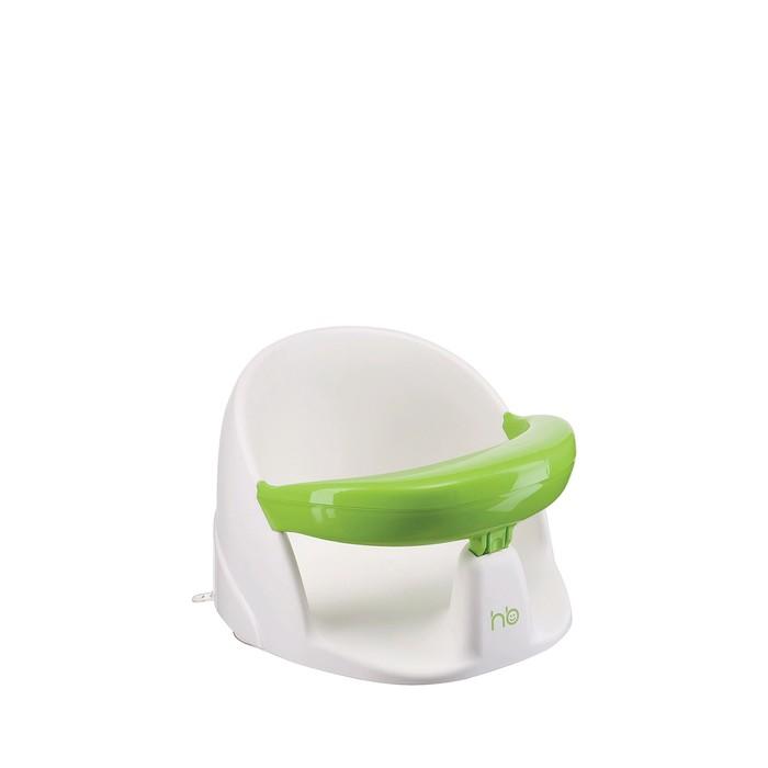Детское сиденье для ванной Favorite Happy Baby
