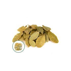 Листья маниока малые, натуральный 50 г