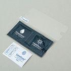 Защитное стекло CaseGuru для Iphone 7, 0,3 мм