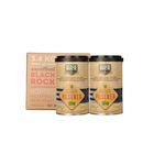 Ингредиенты для самогоно- и пивоварения