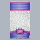 Package gift Santorini, 15 x 30 cm