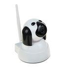 Видеоняня Svplus PT21, Wi-Fi, 720 P, 1 Мп, контроль с мобильного, белая