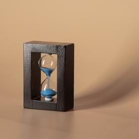 """Clocks """"Astoria"""", 6x9 cm, mix"""
