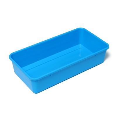 Ящик для рассады, 4.5 л