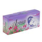 Тампоны «Анна» Lux Super, 16 шт