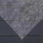 Материал укрывной, 10 × 1,6 м, плотность 20, с УФ-стабилизатором, белый, Greengo, Эконом 20%