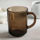 Кружка чайная 250 мл Bronze