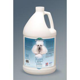 Шампунь Bio-Groom Econogroom Shampoo  эконогрум, 3,8 л