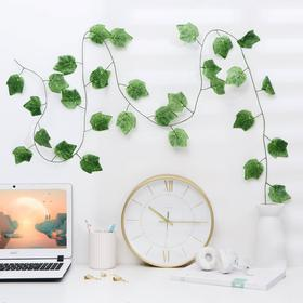"Liana ""Leaf vine"" 2.3 m, price for 1 PCs (packing 12pcs)"
