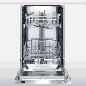 Посудомоечная машина Gefest 45301 Ош