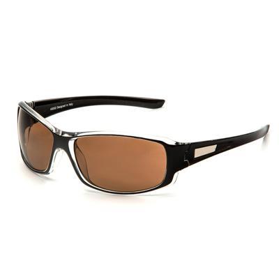 Очки водительские, солнце premium AS032 черный