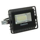 Прожектор светодиодный серия SMD 20W, IP66, 1800Lm, 4000К, 220V, БЕЛЫЙ