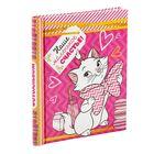 """Фотоальбом на 20 магнитных листов в твёрдой обложке """"Наше маленькое счастье"""", Коты аристократы"""