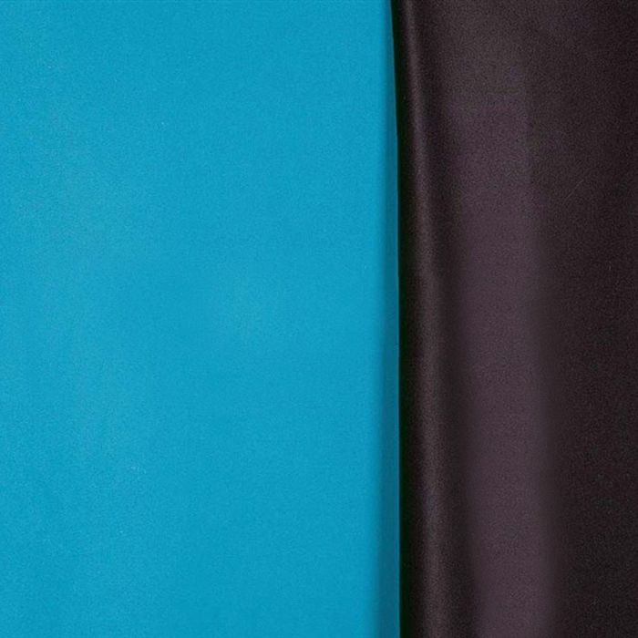 Ткань портьерная в рулоне, ширина 280 см., блэкаут 86158