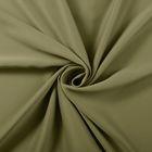 Ткань портьерная в рулоне, ширина 280 см., блэкаут 86315