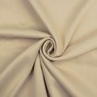 Ткань портьерная в рулоне, ширина 280 см., блэкаут 70476