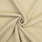 Ткань портьерная в рулоне, ширина 280 см., блэкаут 70477