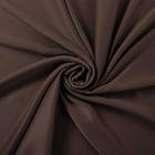 Ткань портьерная в рулоне, ширина 280 см., блэкаут 77203