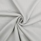 Ткань портьерная в рулоне, ширина 280 см., блэкаут 79826