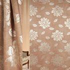 Ткань портьерная в рулоне, ширина 150 см., блэкаут 79415
