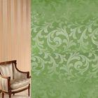 Ткань портьерная в рулоне, ширина 150 см., блэкаут 82085
