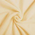Вуаль в рулоне, ширина 300 см., однотонная 58005