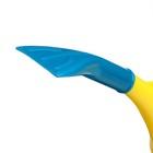 """Рассеиватель для лейки """"Ленточный"""", диаметр 28 мм, цвет МИКС"""