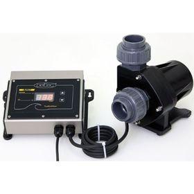 Помпа E-Flow12 с контролером 11800л/ч h=8,0м 130Вт