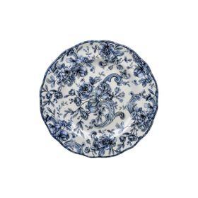 Тарелка обеденная «Хоторн классик», 27,5 см