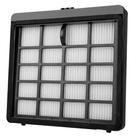 Фильтр Maxwell MW-3233, для пылесоса 3223