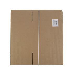 Коробка картонная 28 х 20 х 30 см Ош
