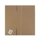 Коробка картонная 31 х 21 х 30,5 см, Т-22