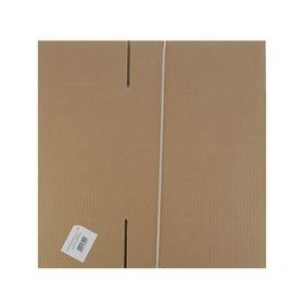Коробка картонная 31 х 21 х 30,5 см, Т-22 Ош