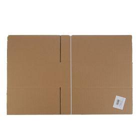 Коробка картонная 40 х 30 х 15 см, Т-23 Ош