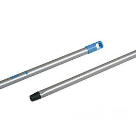 Ручка металлическая «Контракт», 138 см Ош