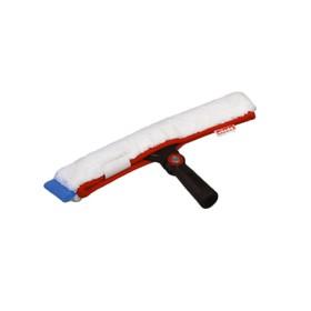 Щётка для мытья окон Vileda «Эволюшн», 35 см Ош