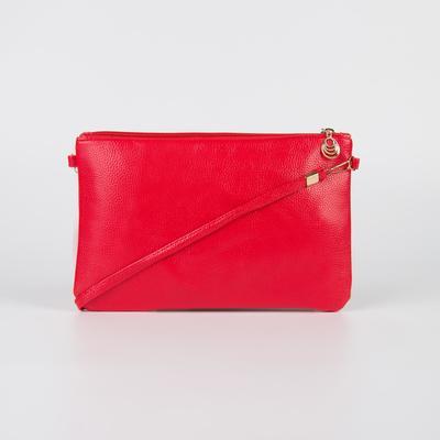 ca42fd743229 Купить женские сумки оптом и в розницу | Цена от 80 р в интернет ...