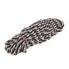 декоративный шнур для потолка