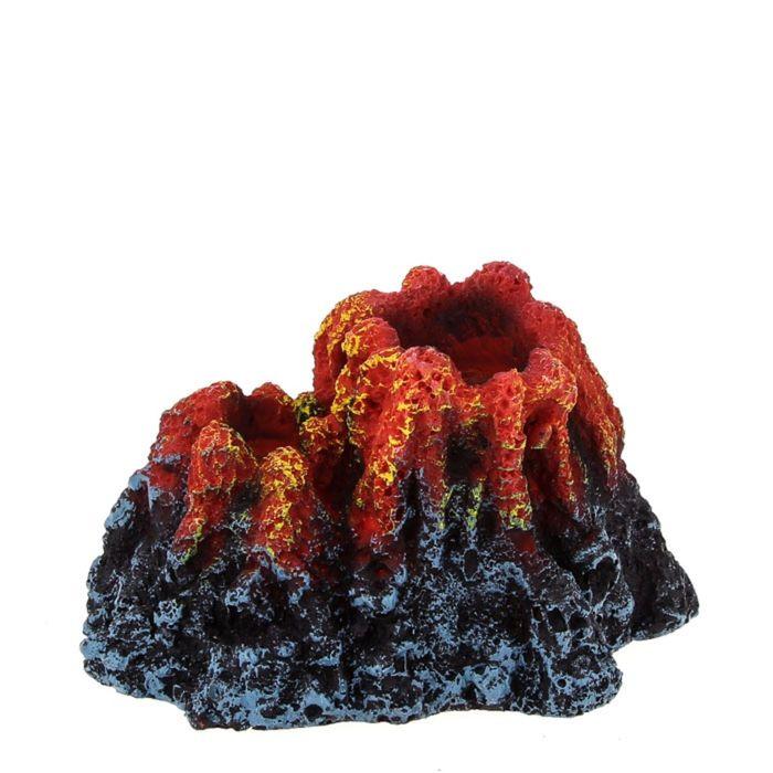 vulkan prime