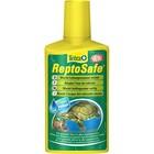 Кондиционер для черепах Tetra ReptoSafe 100мл