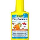Кондиционер поддержания параметров воды EasyBalance 100мл,  на объем 400л