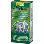 Средство против водорослей на объем 120л,Algetten 12 таблеток
