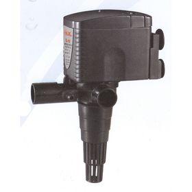 Помпа перемешивающая СИЛОНГ XL-180 20Вт, 1200л/ч, h.max 1,2м