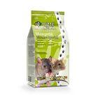 Корм для мышей и песчанок Witte Molen Country Mouse/Gerbil 800г