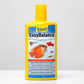 Кондиционер поддержания параметров воды EasyBalance 500мл на объем 2000л