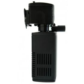 Фильтр внутренний СИЛОНГ XL-F070, 12 Вт, 1000л/ч, h=0,8м