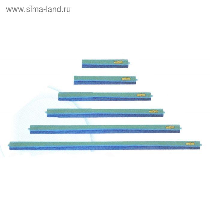 Распылитель камень-полоска, зелёный 30см
