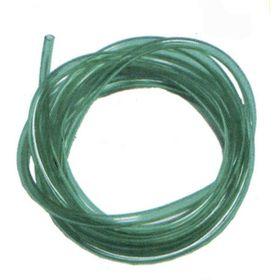 Шланг воздушный 4мм, зелёный 2м