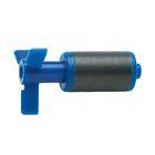 Импеллер игольчатый для помпы DSC 1200 для флотаторов TC 2060 и SC 2060